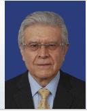 Rafael Sierra